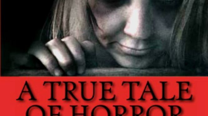 Ladies of Horror Tonight — Radio of Horror Blog
