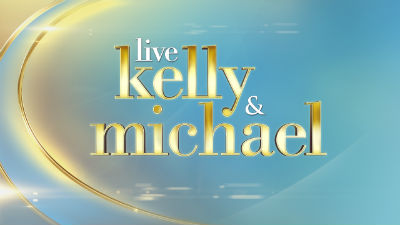 Kelly & Michael Show